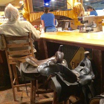 Cafe  Coalinga Menu