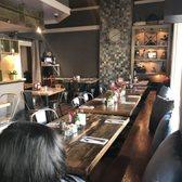 photo of kitchen story san francisco ca united states inside - Kitchen Story Sf
