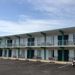Photo Of Pine Key Motel Fl United States