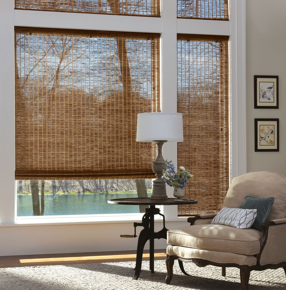 Express Blinds & Beyond: Coquille, OR