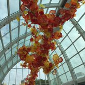 Chihuly Garden And Glass 7767 Photos 1432 Reviews Art Museums 305 Harrison St Lower