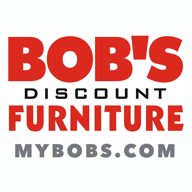 Captivating Bobu0027s Discount Furniture   Home Decor   8603 Allisonville Rd, Indianapolis,  IN   Phone Number   Yelp
