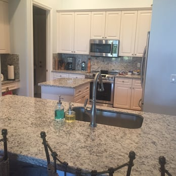 Jvm kitchen cabinet granite 109 photos 11 reviews for Kitchen cabinets hialeah