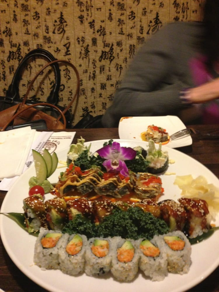 Steak Restaurants In Cranberry Township Pa