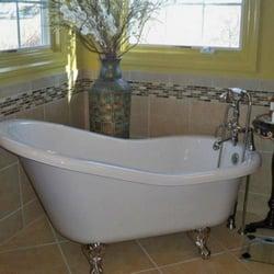 Bathroom Remodeling Bloomington Il long custom building & remodeling - 20 photos - contractors - 1407