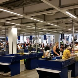 Photo Of IKEA Twin Cities   Bloomington, MN, United States. Just Another Day