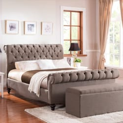 Home Zone Furniture Outlet - CLOSED - 17 Photos - Furniture Stores ...