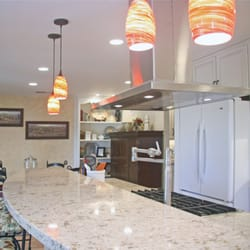Cabinet Source - 85 Photos - Cabinetry - 3326 Mary St, Riverside ...
