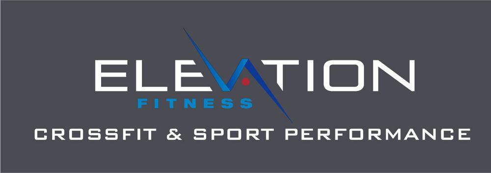 Elevation Fitness: 41 John St, Babylon, NY