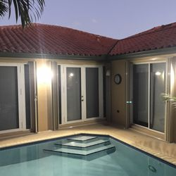 Photo of Exclusive Doors and Windows / Exclusive Accordions - Miami FL United States & Exclusive Doors and Windows / Exclusive Accordions - 12 Photos ...