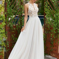 535286a41ce La Belle Vie Bridal Boutique - 37 Photos - Bridal - 1417 Kimberly Rd ...