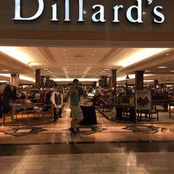 b585391c1a Dillard s - 14 Reviews - Department Stores - 3333 Buford Dr