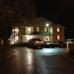 Photo Of Hometown Inn Riverdale Ga United States
