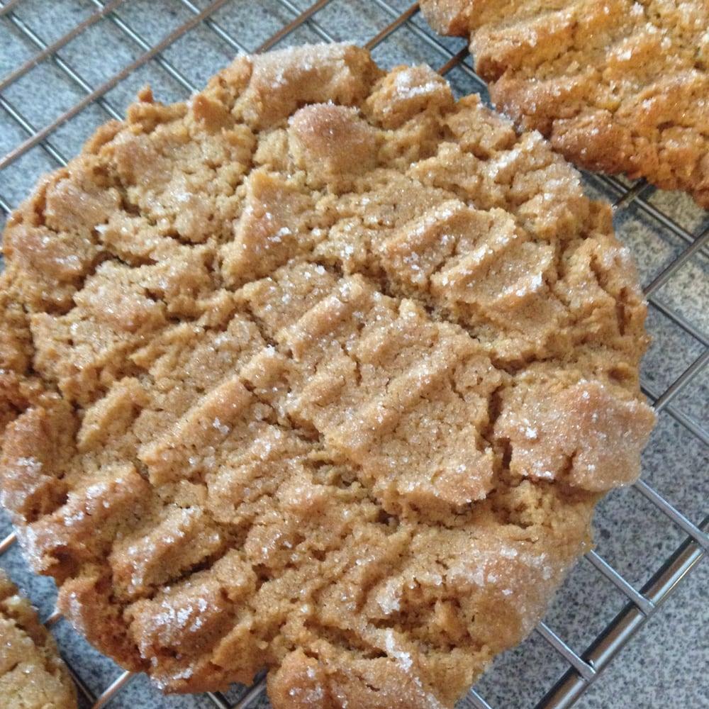 Plymouth Gluten Free Baked Goods 10 Photos Bakeries