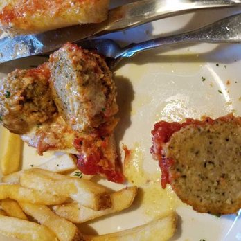 Olive Garden Italian Restaurant 299 Photos 278 Reviews