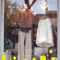 Photo of The Mustard Seed Boutique - Cincinnati, OH, United States