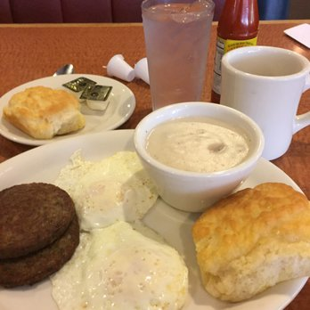 photo of clemmons kitchen clemmons nc united states 550 this was good - Clemmons Kitchen