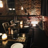 photo of woodberry kitchen baltimore md united states beautiful seating and rustic - Woodberry Kitchen