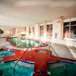 Beach resort and waterpark myrtle beach sc united states indoor