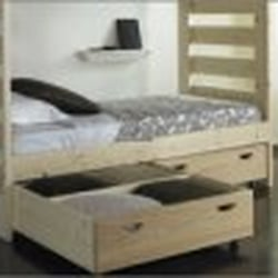 1800 Bunk Bed Closed Baby Gear Furniture 10945 Se 168th St