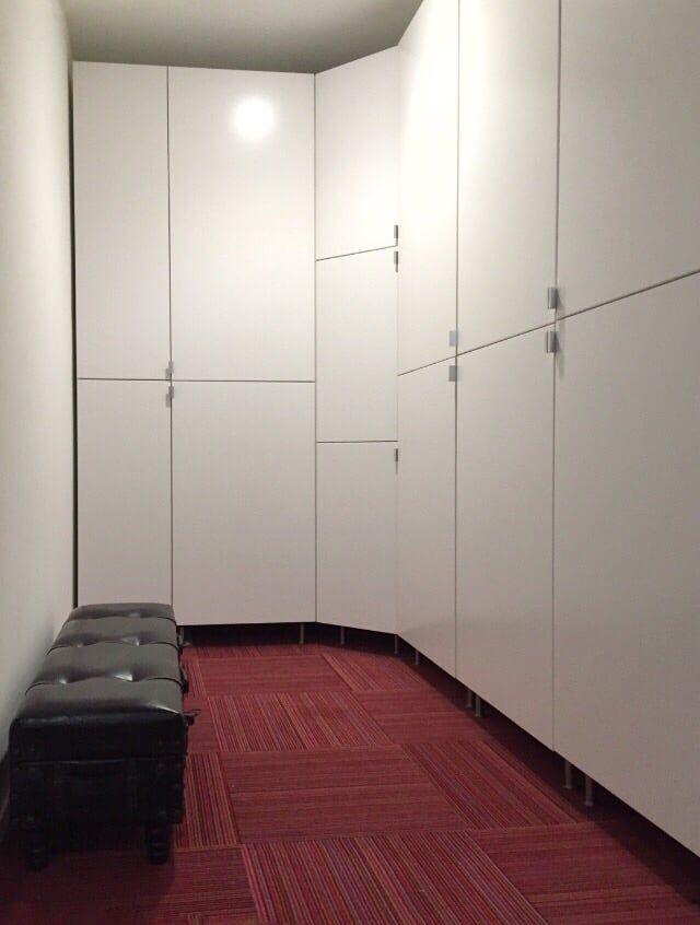 Photo Of Ikea Builder   Livermore, CA, United States. This Is IKEA Sektion