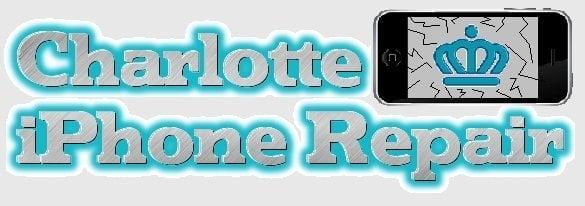 Iphone Repair Huntersville Nc