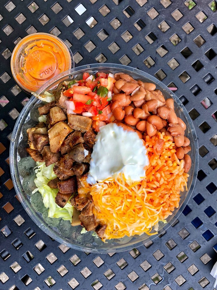 Mounds view restaurant gift cards minnesota giftly brothers taqueria 2398 county rd e w new brighton mn mightylinksfo