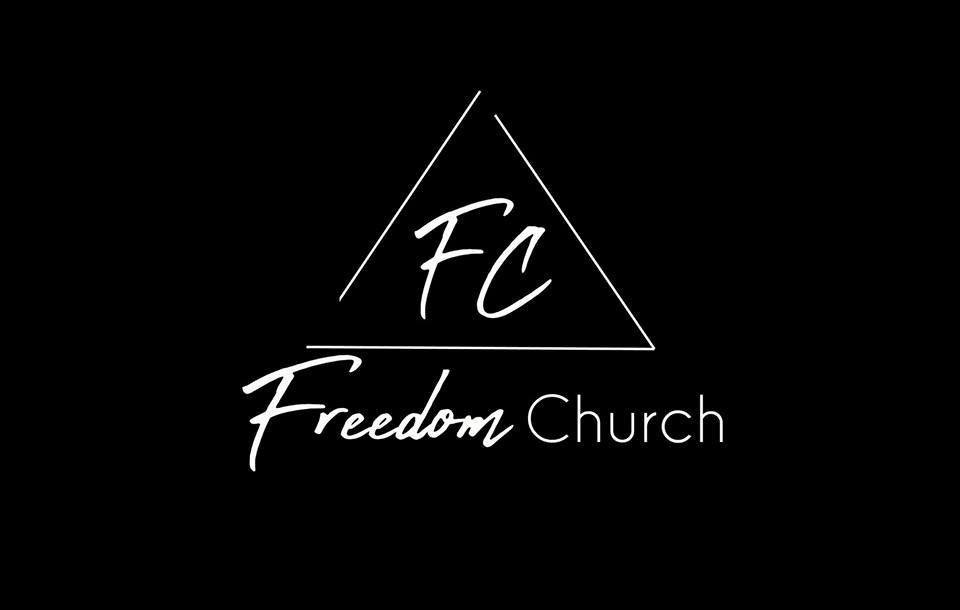 Freedom Church: 2212 US-278, Camden, AR