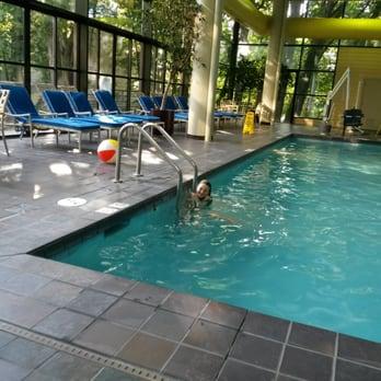 Dog Friendly Hotels In Garden City Kansas