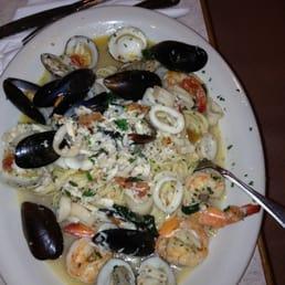 Photo Of Pasta Blitz Italian Pizza Kitchen   Ellicott City, MD, United  States.