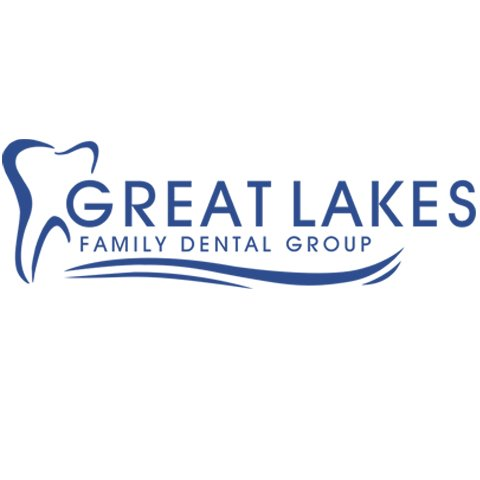 Great Lakes Family Dental Group: 8542 Holly Rd, Grand Blanc, MI