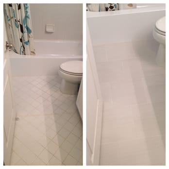 Exceptionnel Photo Of Renaissance Floor And Carpet   Rockville, MD, United States.  Before And