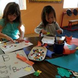 preschool santa rosa ca sonshine school closed 13 photos child care 763