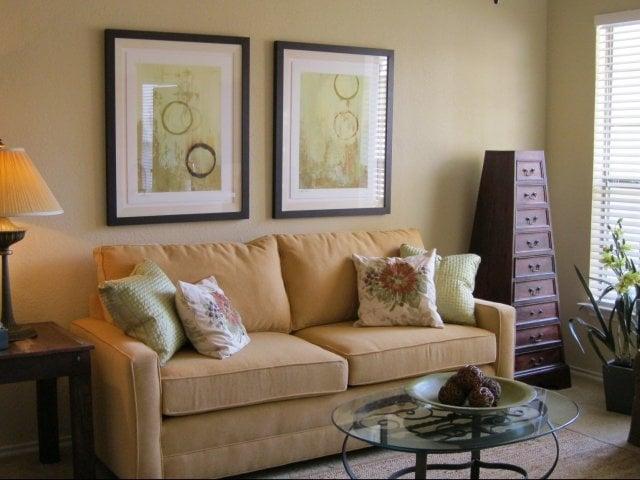 Chappell Oaks Apartments: 200 Lake Rd, Belton, TX