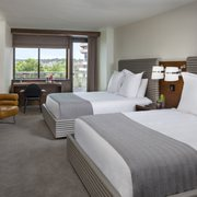 The watergate hotel 246 photos 99 reviews hotels for Is the watergate hotel still open