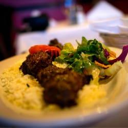 Pera Turkish Kitchen 238 Photos 354 Reviews Mediterranean 17479 Preston Rd North Dallas