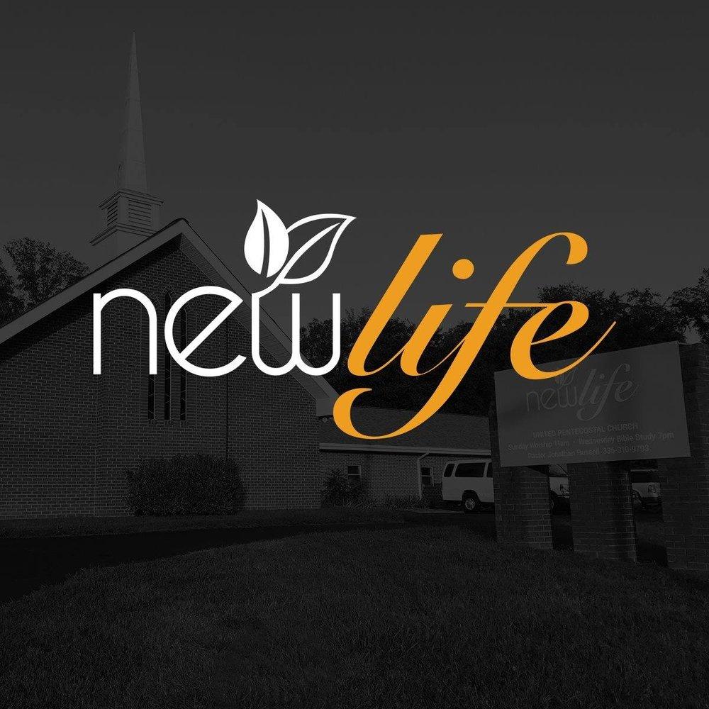 New Life Wilkesboro: 1103 Walnut Cir, Wilkesboro, NC