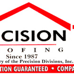 Photo of Precision Roofing - Lees Summit MO United States  sc 1 st  Yelp & Precision Roofing - Roofing - 11903 E Old Lone Jack Ls Rd Lees ... memphite.com