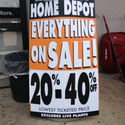 home depot new orleans the home depot cerrado 29 fotos y 11 rese 241 as 29397