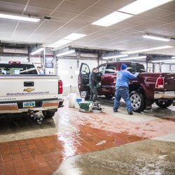 Dons car washes 27 photos 11 reviews car wash 2727 13th ave photo of dons car washes fargo nd united states solutioingenieria Gallery