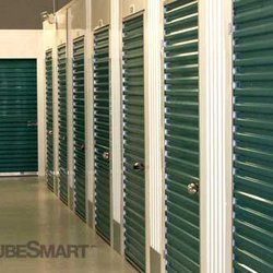 Photo of CubeSmart Self Storage - Merritt Island FL United States & CubeSmart Self Storage - 12 Photos - Self Storage - 115 Amsdell Road ...