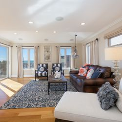 Photo Of Sunny California Vacation Rentals Hermosa Beach Ca United States Elegant
