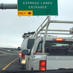 Yelp Reviews for 91 Express Lanes - 30 Photos & 150 Reviews - (New
