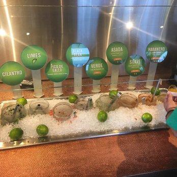 Lime Fresh Mexican Grill 161 Photos 65 Reviews Mexican 3331 Northlake Blvd Palm Beach