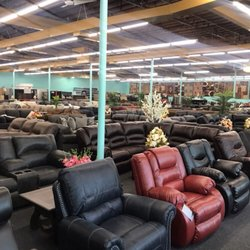 furniture stores online 5th avenue furniture warehouse 24 photos furniture 11967