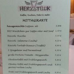 Herzstück Burgdorf cafe herzstück cafes kleine bahnhofstr 5 burgdorf
