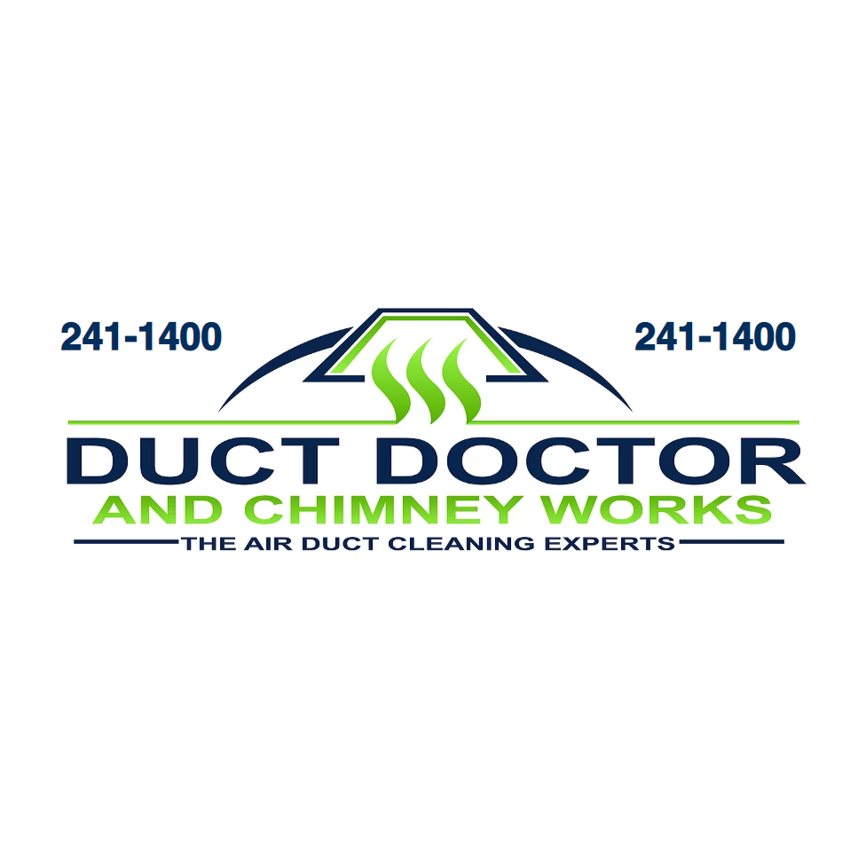Duct Doctor: 300 North Ave, Grand Junction, CO