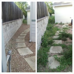 Photo Of Travis Lawn U0026 Garden Services   Austin, TX, United States.