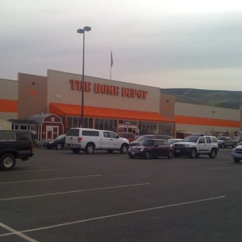 the home depot 12 photos 16 reviews hardware stores