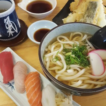 Tadashi Restaurant 658 Photos 302 Reviews Anese 98 199 Kamehameha Hwy Aiea Hi Phone Number Yelp